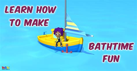 make bathtime for your make bathtime for your 28 images 5 tricks and toys to make bathtime for how to make bath