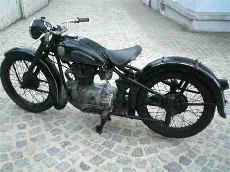 Motorrad Awo Gebraucht Kaufen by Awo Touren 425 Simson Oldtimer Ddr Motorrad Bestes