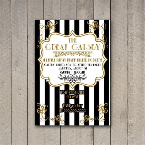 theme of pride in the great gatsby 54 best gatsby prom images on pinterest gatsby party
