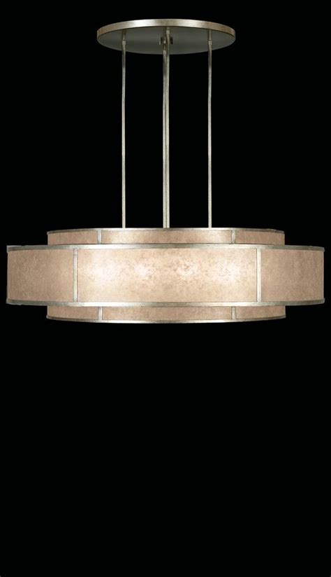 63 Best Luxury Drum Pendants Images On Pinterest High End Pendant Lighting