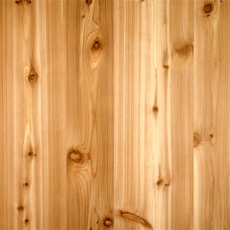 Brown Paneling by Western Red Cedar Plywood Veneer Columbia Forest Products