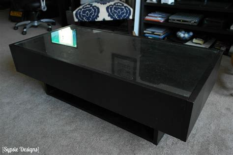 cocktail tables ikea coffee table design sles ideas storage coffee table