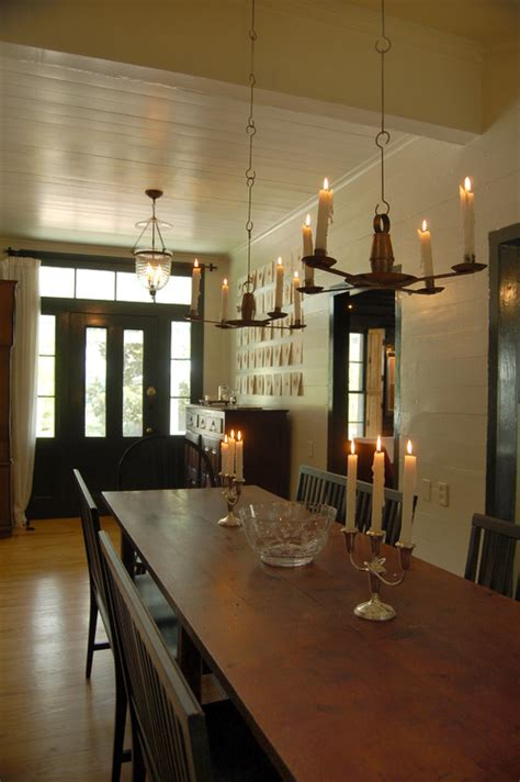 Love the entry into dining room but??