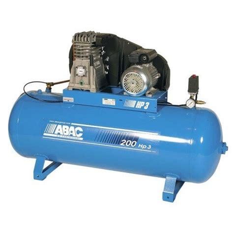 abac lt150 air compressor buy united states abac lt150 air compressor abac lt150 abac air