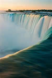 china garden niagara falls new york niagaraf 228 lle natur destinationer och resor