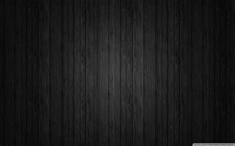 wallpaper black and white photos black and white background wallpapers 52dazhew gallery