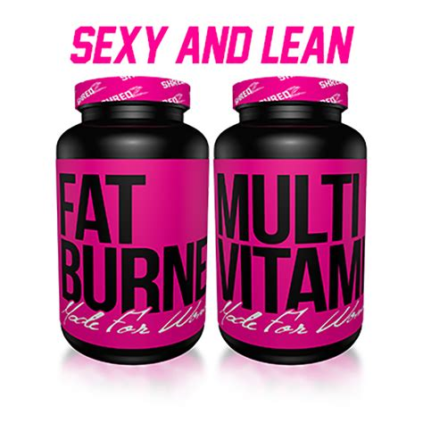 Shredz Detox Directions by Lose Weight Fast Pills For Burning Cleanse
