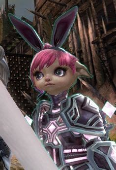 asura guild wars 2 new hairstyles for females asura golem guild wars 2 pinterest