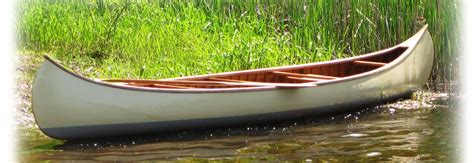 canoes for sale vintage wooden canoes for sale ralph nimtz wallingford vt