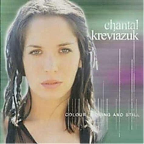 Free Download Mp3 Feels Like Home Chantal Kreviazuk | chantal kreviazuk download cover arts from zortam music