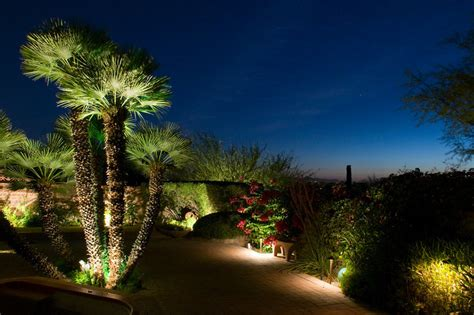 Landscape Up Lighting Led Landscape Lighting Solar Landscape Lighting