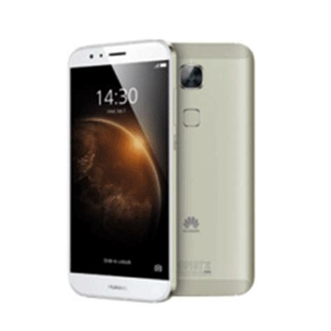 Hp Xiaomi G8 huawei g8 golden gray silver 5 5 inch fhd octa 3gb 32gb 13mp 5mp android 5 1