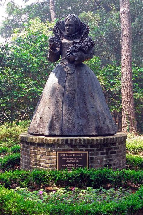 Elizabeth Outer 92 best images about statues of on emmeline pankhurst rosa parks and
