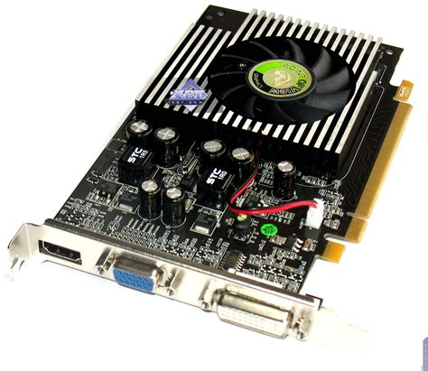 Vga Nvidia 2gb Ddr2 point of view geforce gt220 2gb gddr2 hdmi specificaties tweakers