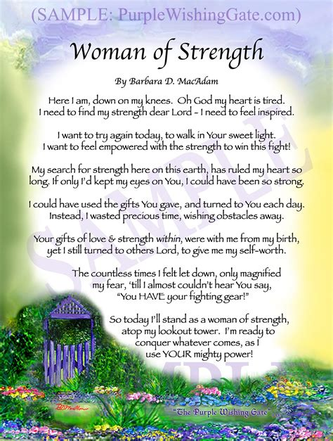 the power of womanhood or mothers and sons a book for parents and those loco classic reprint books of strength blessing frame and personalize gift