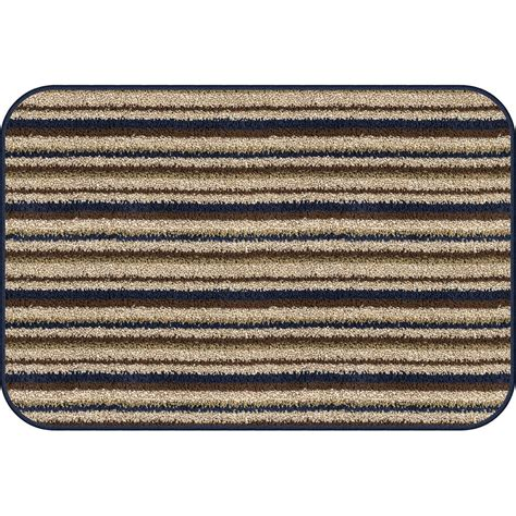dirt stopper rug 20 x 30 dirt stopper mat in entryway rugs