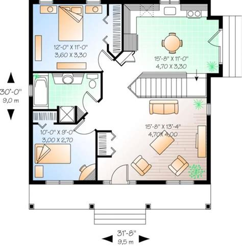 houseplans net pin by elizabeth jackson on houses under 1200 sq ft