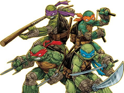 Mutant Turtles Mutants In Manhattan activision mutant turtles mutants in