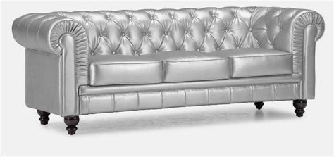 Funky Chesterfield Sofa 30 Inspirations Of Funky Sofas For Sale