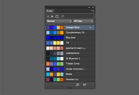 adobe illustrator cs6 extensions create a cartoon bear scene using repeating shapes in