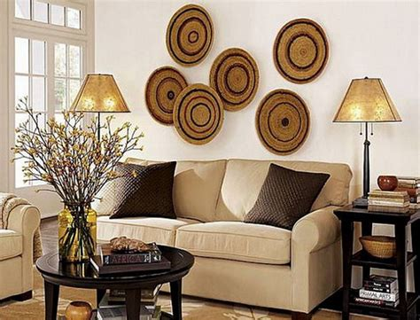 Wall Decoration Ideas For Living Room by Modern Wall Designs For Living Room Diy Home Decor