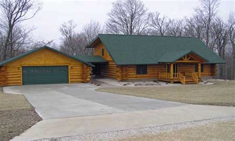 Log Cabins For Sale In Mississippi mississippi river adventure new family log cabin for