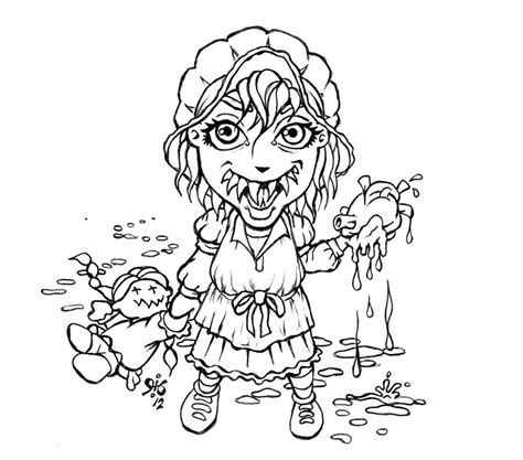 free coloring pages little house on the prairie pioneer coloring page coloring home