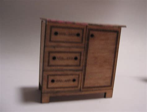 small dresser nightstand eastlake nightstand or small dresser