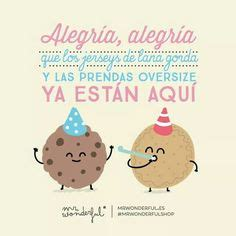 imagenes tiernas y bonitas de cumpleaños para halloween 1000 images about mr wonderful on pinterest mr