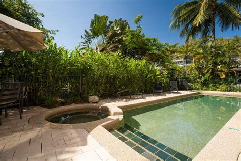 port douglas appartments port douglas adult only apartments save 30 big sale 72