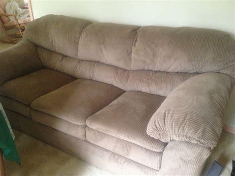 raymour and flanigan sectional sleeper sofas raymour and flanigan sleeper sofa american leather