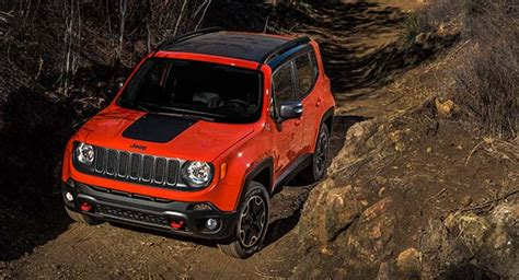 jeep grand towing capacity 2013 what is the towing capacity of jeep renegade html autos post