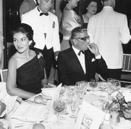 maria callas full name 219 best images about onassis greek tycoon and the women