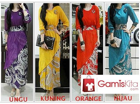 Gamis Katun Import F 45 best images about dress on fashion