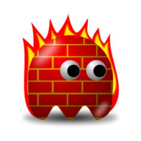 firewall visio stencil firewall visio stencil vector 88 vectors page 2