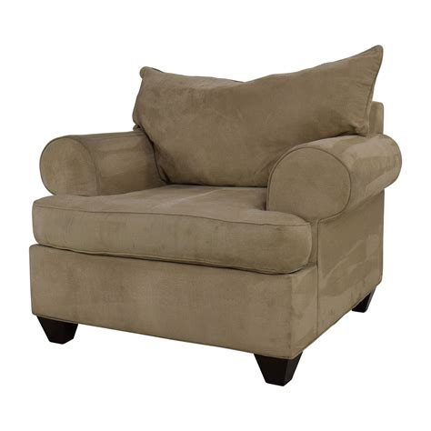 raymour and flanigan recliner raymour flanigan sofa sofa menzilperde net