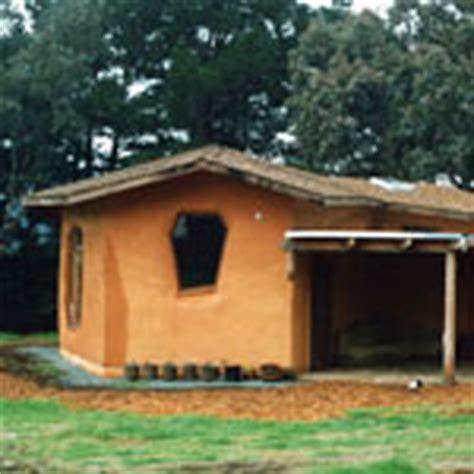 A Frame Building Common Sense Design Alternative Architecture And Design