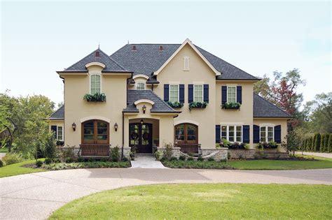 exterior colors for home design 2515 exterior ideas