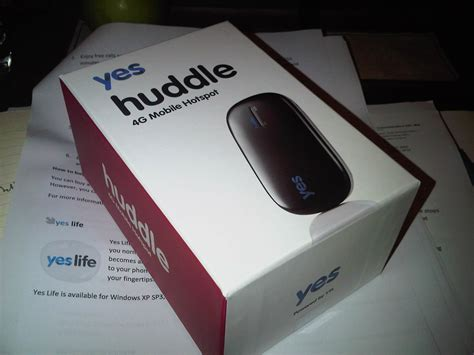 Modem Yes 4g want to sell modem yes 4g dongle huddle xs zoom carigold forum