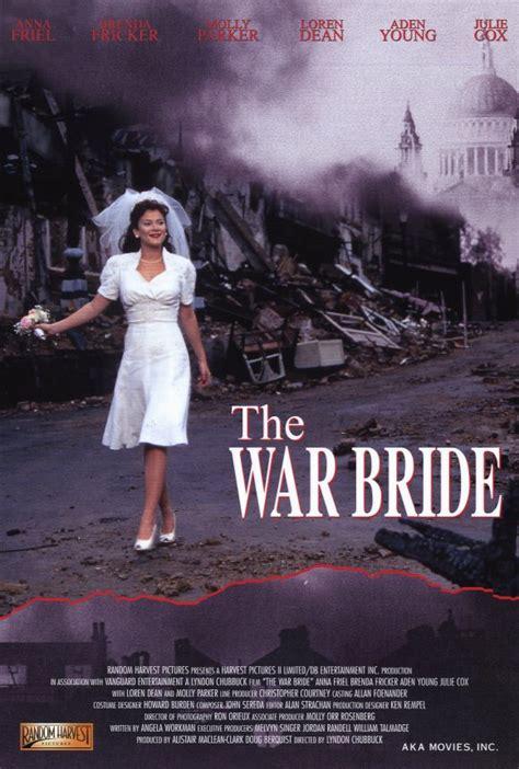 download film london love story hd www margaretnaui estranky sk hd dvd the war bride online