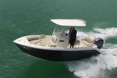 cobia boat dealers nj 2018 cobia 220 center console power new and used boats for