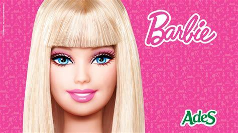 Boneka Babi Pink 4 boneka walldevil