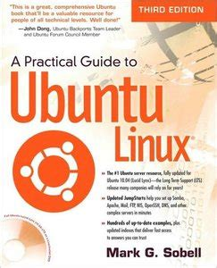 a practical guide to linux commands editors and shell programming 4th edition books a practical guide to linux commands 2nd edition pdf