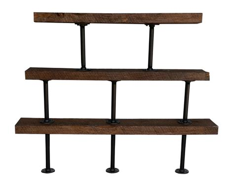 33% OFF! Industrial Pipe Table Legs by DIY Cartel 18 Inch   4 Pack Perfect For: Coffee Tables