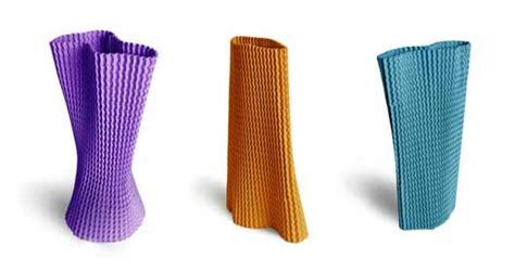 vasi per la casa casa moderna roma italy vasi per la casa