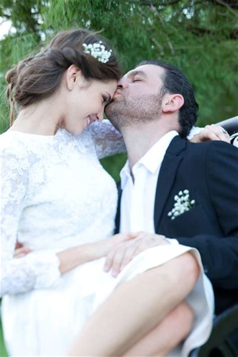 jewish hairstyles wedding 17 best images about messianic back to d root on pinterest