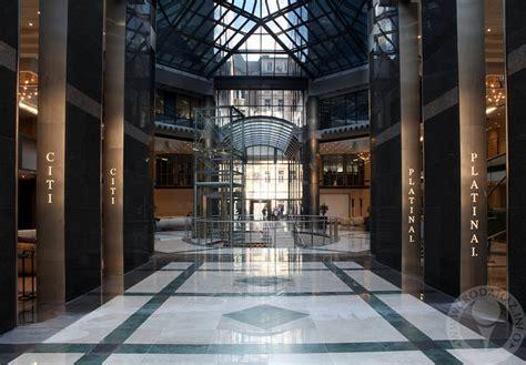 bank information centre bank center budapest szabads 225 g t 233 r 7 05 ker 252 let