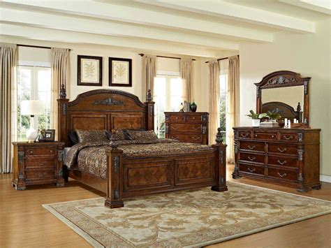 bedroom furniture new orleans bedroom furniture new orleans latest bedroom furniture new