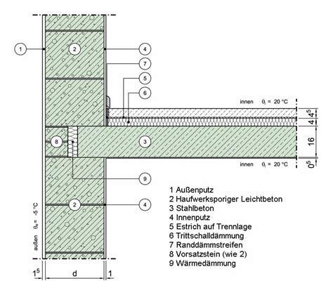 beleuchtung mauerwerk leichtbeton mauerwerk beton org
