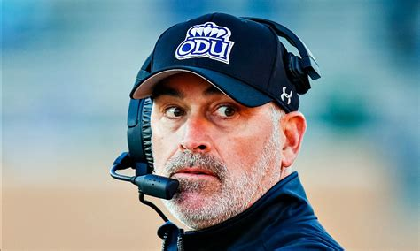old dominion football schedule 2018 old dominion monarchs 2018 football schedule analysis